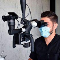 Dr. Gilberto Galvez