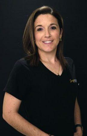 Dr. Alejandra Paz