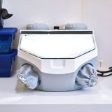 Technology Dental In House - Smile Makeover Playa del Carmen
