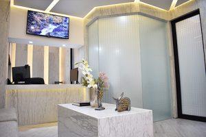 Top Clinic in Playa del Carmen Mexico
